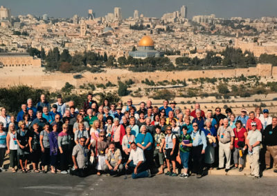 group-pic-Israel